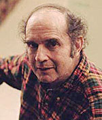 Harvey Pekar, Photograph